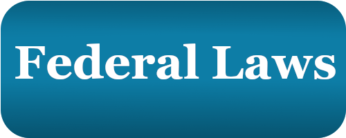 Ethiopian Legal Information Portal- Find laws, cases, legal